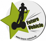 future-vehicle-segway-logo