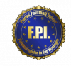Fpi Paintball Logo